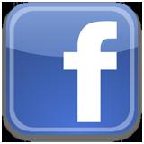 FB con Logo