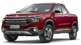FIAT TORO 4X4 2.0TDI FREEDOM AT