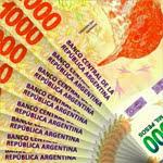 EFECTIVO $1.000.000