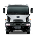 FORD CARGO 1723 /37