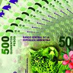 EFECTIVO $750.000